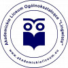 Gdańskie Akademickie Liceum Ogólnokształcące