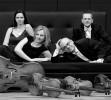 Kwartet smyczkowy Baltic String Quartet