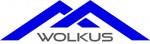 Wolkus logo