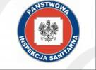 Powiatowa Stacja Sanitarno-Epidemiologiczna w Sopocie