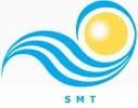 SMT Shipping Poland