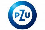 Agent PZU S.A.