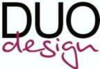 DUO design
