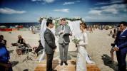 Mistrz ceremonii na śluby symboliczne