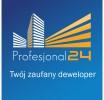 Logo Firma Profesjonal s.c.