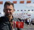 Adam Michalak - przewodnik: Gdańsk, Trójmiasto i region pom.