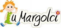 Logo Żłobek u Margolci
