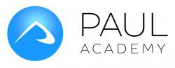 Logo PAUL Academy