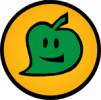 Logo Zaroślak