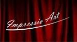 Logo Impressio Art Management