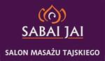 Sabai Jai
