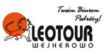 LEOTOUR Wejherowo
