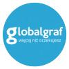 Globalgraf - Projektowanie Szkolenia Fotografia
