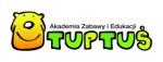 Akademia Zabawy i Edukacji TUPTUŚ