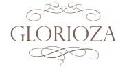 Studio Florystyczne GLORIOZA
