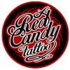 RedCandy