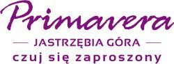Logo Primavera Jastrzębia Góra