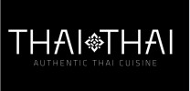 Thai Thai - authentic thai cuisine