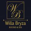 Logo Willa Bryza
