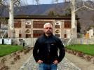 Adventure/ Tour Guide - Pilot i Przewodnik (Pol-Ang-Ros)