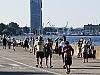 Plaża Gdynia Śródmieście