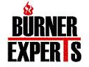 Burner Experts Sp. z o.o.