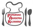 Pomorska Akademia Kulinarna