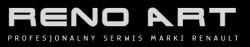 RENO ART Profesjonalny Serwis Marki Renault