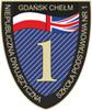 Polsko Brytyjska Szkoła Podstawowa w Gdańsku