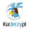 KurJerzy.pl