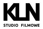 KLN Studio Filmowe