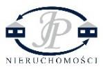 JP Nieruchomości logo