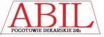 ABIL -Pogotowie Dekarskie24h ,Usługi Dekarskie,Awarie Dachów