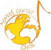 Mundus Cantat Chór Festiwalowy