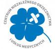 Centrum Niezależnego Orzecznictwa i Usług Medycznych logo