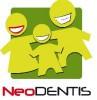 NeoDentis