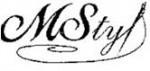 M-styl