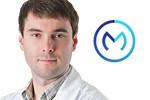 Wazektomia -  dr n. med. Jerzy Michajłowski