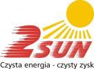 2 SUN