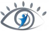 Centrum Rozwoju i Pozytywnej Zmiany Elżbieta Krzyżaniak