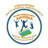 Centrum Aktywnego Mieszkańca - Klub Osiedlowy Apteka i Klub Młodzieżowy Kreatywni