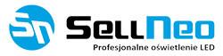 Sellneo logo