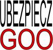Logo UbezpieczGoo