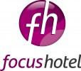 Focus Hotel sp. z o.o.