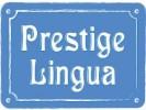Prestige Lingua - Szkoła językowa