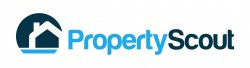 Property Scout
