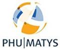 PHU MATYS
