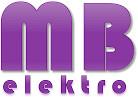MB-Elektro
