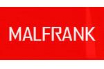 Malfrank