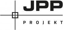 JPP Projekt